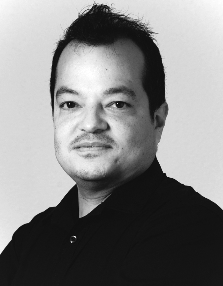 Juan Miguel Ortiz Arandia
