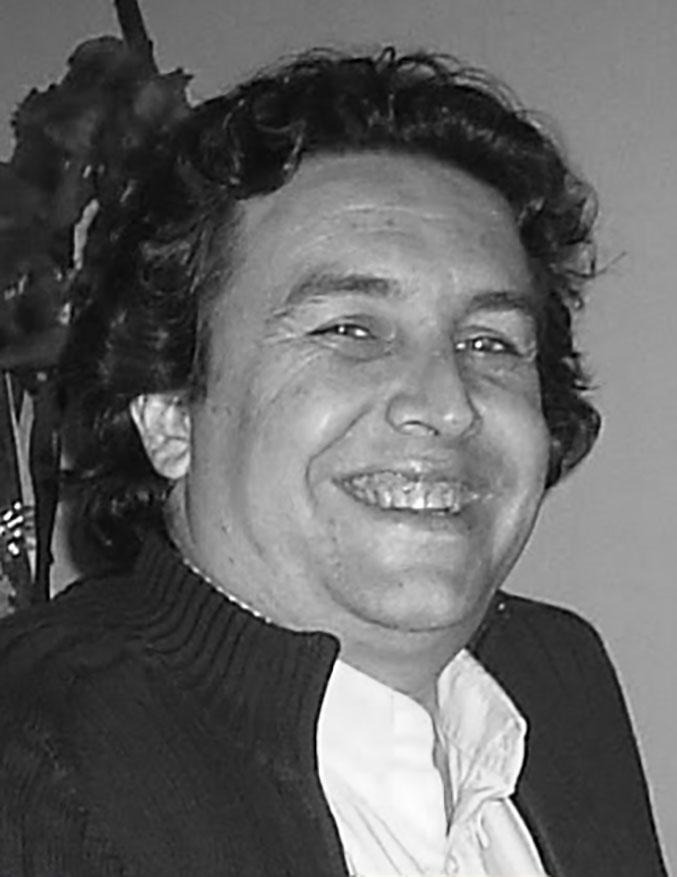 Patricio Ducha